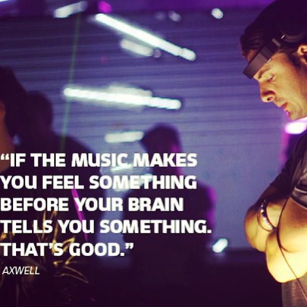 Axwell is right.