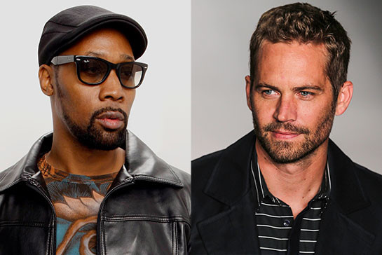 rza-paul-walker