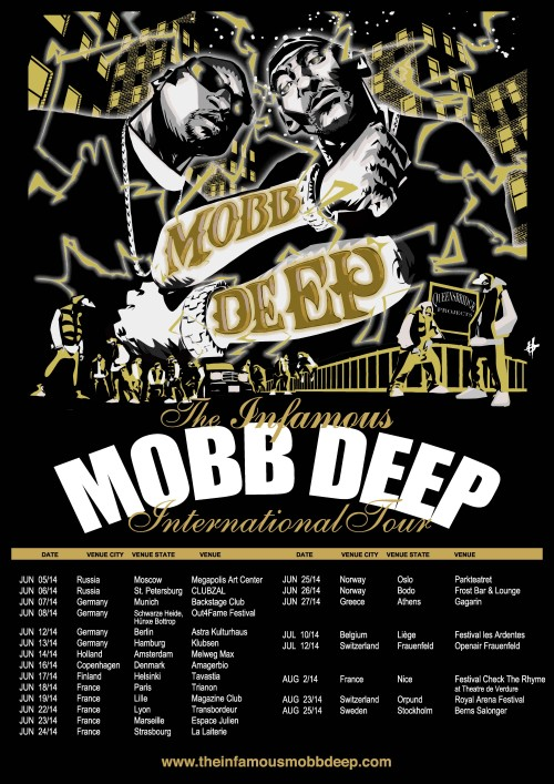 MOBBDEEP-TOURPOSTER-OVERSEAS-final-500x707
