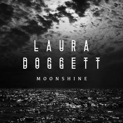 Laura Dogget - Moonshine (Jakwob Remix)
