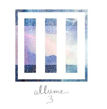 Allume - 3