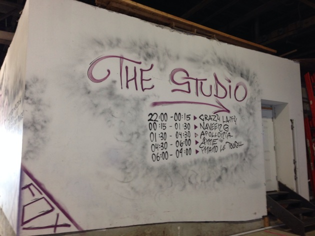 CityFox Studio