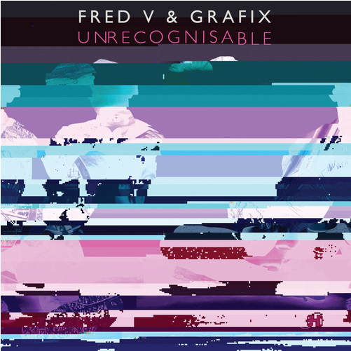 Fred V & Grafix - Major Happy (Frederic Robinson Remix)