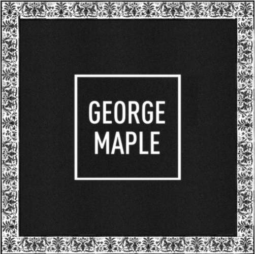 George Maple - Fixed (Tobiahs Remix)