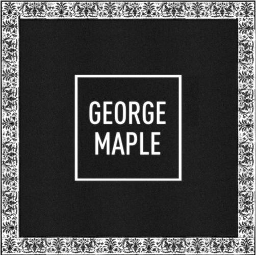 George Maple - Fixed (Tobiahs Remix)