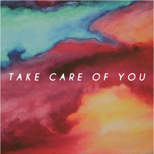 Saje - Take Care Of You