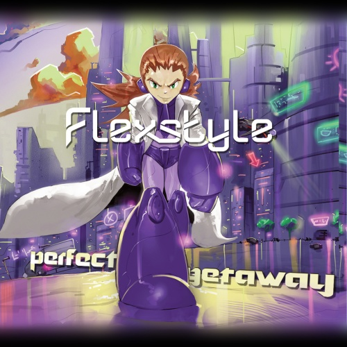 Flexstyle - Perfect Getaway