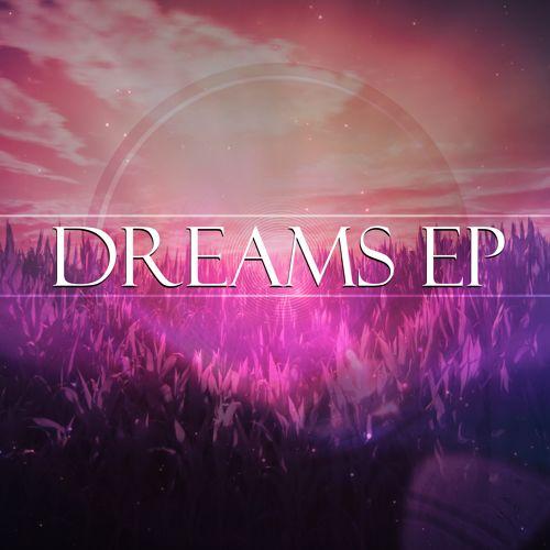 CMA - Dreams