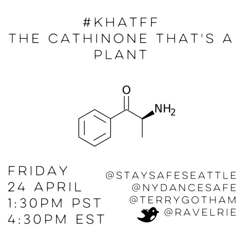 KhatFF graphic