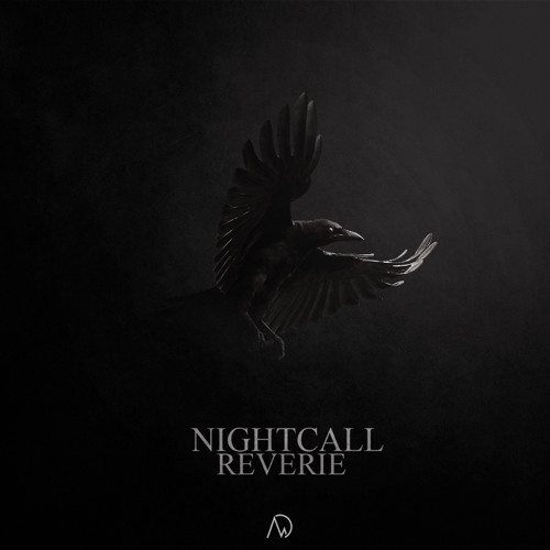 Nightcall - Reverie
